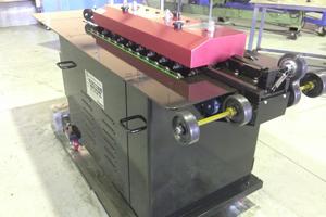 equipment_s02_img05